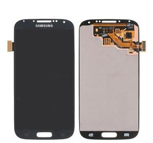 Samsung GALAXY S4 Touch LCD